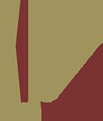kik_est_logo